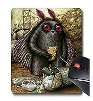 AOFFLY Jasonリモン–Ignite The Dark–ノンスリップゴムマウスパッドゲームマウスパッド