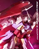 機動戦士ガンダムAGE 08 [MOBILE SUIT GUNDAM AGE] 豪華版 (初回限定生産) [Blu-ra…