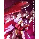 機動戦士ガンダムAGE 08 [MOBILE SUIT GUNDAM AGE] 豪華版 (初回限定生産) [Blu-ray]