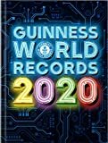 Guinness World Records 2020: The Bestselling Annual Book of Records 画像