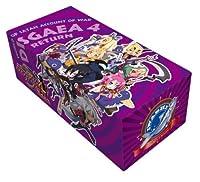 キャラクターカードボックスコレクション 魔界戦記ディスガイア4 Return
