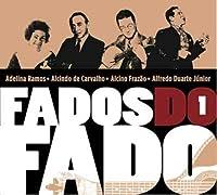 Fados Do Fado Vol.1