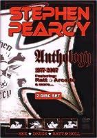 Anthology 1977-2007