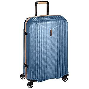 [ハートマン] スーツケース等 公式 保証付 88.5L 75cm 3.3kg G97*01203