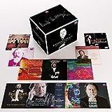 Riccardo Chailly The Symphony Edition 画像