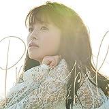 【Amazon.co.jp限定】Principal 通常盤 CD(L版ブロマイド付)