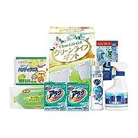 アタック&ピュアスタイルギフト アタック 洗剤ギフト & ピュアスタイルギフト F-20K 液体洗剤ギフト