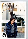 SMAP・【公式写真】・中居正広・ジャニーズ生写真【スリーブ付 n 32