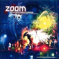 Zoom 2003