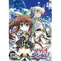 【Amazon.co.jp限定】ViVid Strike! Vol.1