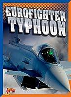 Eurofighter Typhoon (Air Power)