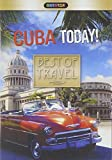 Cuba Today [DVD] [Import]