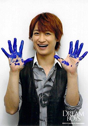 【Kis-My-Ft2】2018年☆メンバー人気ランキングTOP7!1位はあの人?舞祭組の下剋上は?の画像