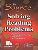 The source for solving reading problems