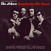 SYMPHONIES FOR SUSAN ~ THE VERY BEST OF
