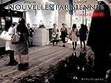 NOUVELLES PARISIENNES: Yûrakuchô VI