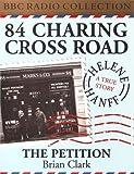 84 Charing Cross Road: Starring Frank Finlay & Miriam Karlin (BBC Radio Collection)
