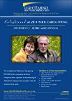 Overview of Alzheimer's Disease [並行輸入品]