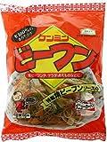 ケンミンビーフン 75g*2袋 (特製焼ビーフンソース付)