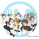 WORKING!!&サーバント×サービス主題歌集「夏祭りだよ!全曲集合」