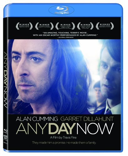 Any Day Now [Blu-ray] [Import]の詳細を見る