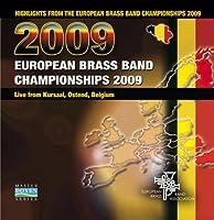 2009 European Brass Band Championships Highlights