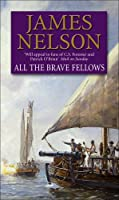 All The Brave Fellows (Revolution at Sea 5)