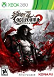 Castlevania: Lords of Shadow 2 (輸入版:北米) - Xbox360