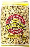 南国製菓 ビッグポップコーン 165g