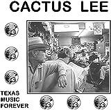Texas Music Forever [Analog]