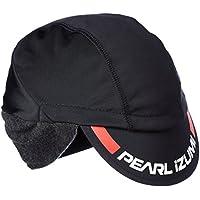 (パールイズミ)PEARL IZUMI 472 ウィンター サイクルキャップ[ユニセックス]