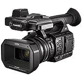 Panasonic デジタル4Kビデオカメラ HC-X1000-K