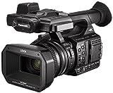 Panasonicその他 SD対応デジタル4Kビデオカメラ HC-X1000の画像