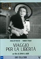 Viaggio Per La Liberta' [Italian Edition]