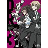 ダンガンロンパ3 -The End of 希望ヶ峰学園-(未来編)DVD V