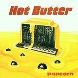 Hot Butter