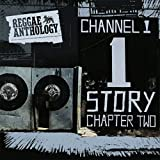 Channel 1 Story Chapter Two (Bril)