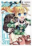 Fate/kaleid liner プリズマ☆イリヤ ドライ!!(3) (角...