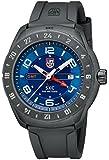[ルミノックス]Luminox 腕時計 スペースシリーズ 5023 メンズ 【正規輸入品】