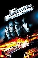 """ポスターUSA–Fast and Furious 4映画ポスター光沢仕上げ–mov281 16"""" x 24"""" (41cm x 61cm)"""