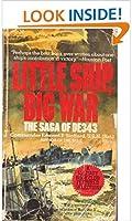 Little Ship/big War