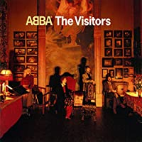 Visitors [12 inch Analog]