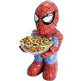 マーベル スパイダーマン キャンディーボール ホームデコレーション用小物 H50cm