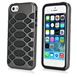 Best BoxWave iPhone 5ケース - BoxWave HybridCell Apple iPhone 5 Case - 2 Review