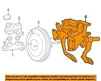 フォード 9W1Z-2455-E - ペダルASY - ブレーク