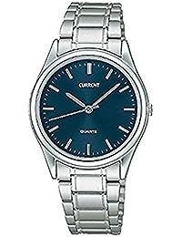 セイコー SEIKO カレント AXYN006 [国内正規品] メンズ 腕時計 時計