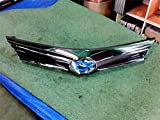 トヨタ 純正 カローラアクシオ E160系 《 NKE165 》 フロントグリル P50800-17003122
