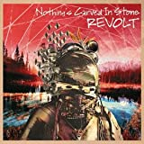 You're in Motion / Nothing's Carved In Stone