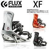 16-17 FLUX XF フラックス ビンディング バインディング 日本正規品