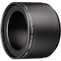 OLYMPUS デジタルカメラ  STYLUS-1S用 コンバージョンレンズアダプタ CLA-14